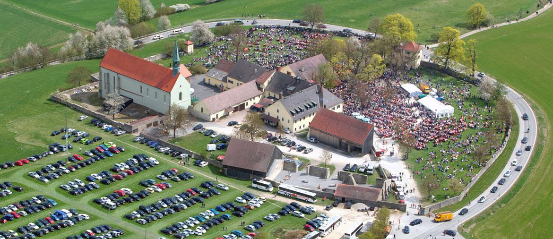 Palmator Adlersberg 2021
